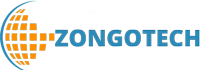 zongotech.com - Software Development company